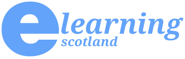 Elearning Scotland