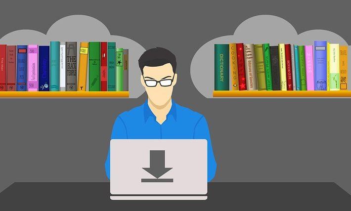 e-learning-class